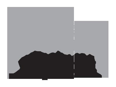 Community Queens